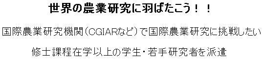 jircus201204.JPG